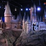250px-Hogwarts_model_studio_tour